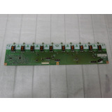 Placa Inverter T871053.xx | Lcd Cce D37