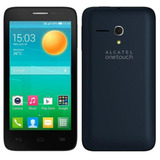 Celular Alcatel Onetouch Ideal 4g 4.5 5mp Quad Core