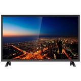 Smart Tv Telefunken 49 4k Uhd