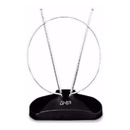 Antena Tv Digital Para Interior Gant-004