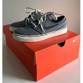 Zapatilla Nike Skateboarding Tb Polo Ralph Lauren, adidas