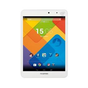 Tablet Positivo Mini Quad - 7,85 8gb 5mp Intel Atom Qc