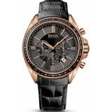 Reloj Hugo Boss 1513092 Deportivo Envio Gratis