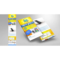 Template Editável Anúncio Mercado Livre Pacote 25 Templates