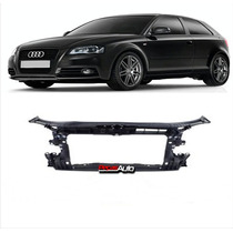 Painel Frontal Audi A3 Sportback 2009 2010 2011 2012 2013