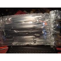 Cartucho De Color Azul (ciano) Hp Impresora Laser Al Comprar