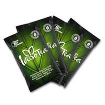 Iaso Tea Desintoxicante 100% Orgánico Baja 5libras5días