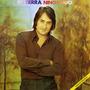 Nino Bravo - Mi Tierra (remasterizado) Álbum Digital Lt