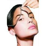 Crema Aclaradora Facial Natural + Protector Solar Seytu