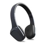 Auriculares Bluetooth Energy Sistem Graphite 1 Cordoba