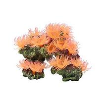 Vitalidad Sh310 Falsa Coral Acuario Decoración Del Ornament