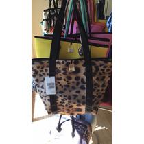 Cartera / Bolso Neoprene Portofino Bag Unicas!!!
