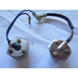 Sensor Rpm Isuzu Motor 4bd1/4bg1/6bd1/6bg1 Ubicado En La B/i