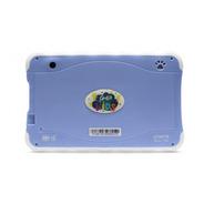 Tablet Ghia Kids 7 Toddler Gtab718a-quad Core-1gb Ram-8gb Ro
