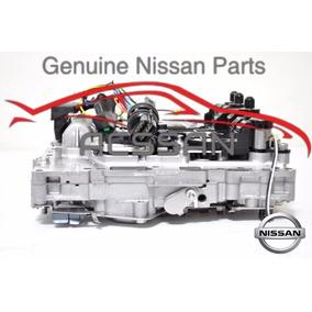 Cuerpo De Valvulas Pathfinder 2005 A 2012 Nissan Original