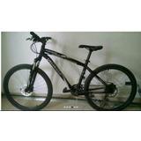 Vendo Bicicleta Montain Bike Rod 26 Specialized