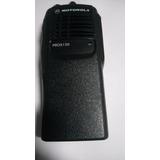 Radio Portatil Motorola Pro5150 Vhf 5w 16 Ch - Como Nuevo