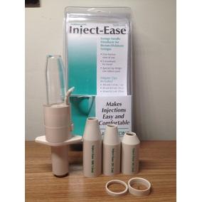 Aplicador Automático Inject-ease *