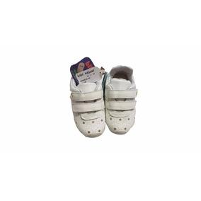 Tênis Bibi Infantil Feminino Fisioflex 3.0 923147