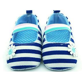 Zapato Huarache Niña Bebé