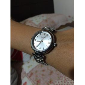 Reloj pulsera de mujer usado