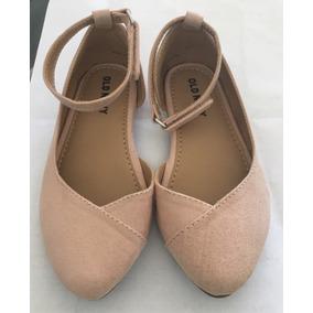 ddd706a2157 Ropa Bebes Importaciones Amazon - Calzados Zapatos para Bebé en ...