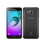Samsung J3 Smj320m 2016 - Negro