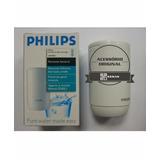 Refil Wp3911 Philips ( Para Filtro Philips Wp3811 ) Original