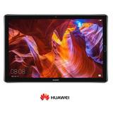 Tablet Huawei Mediapad M5 Android Oreo 10.8 64gb 4gb Ram