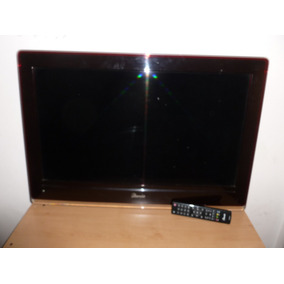 Televisor Rania Modelo: L32p11fe, En Perfecto Estado De Uso
