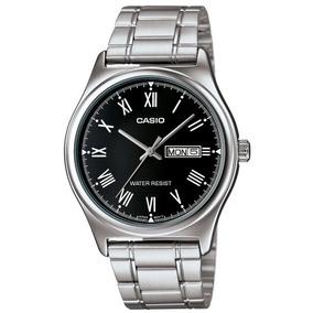124b15d1f12 Relógio Casio Analogico Mtp - Relógios no Mercado Livre Brasil