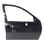 Porta Dianteira Direita Corsa 02 A 12 - 93317736