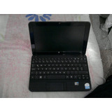 Laptop Hp Mini Para Reparar..