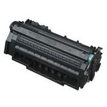 Toner Compatível Hp Q5949a 49a | Hp1160 Hp1320 Hp3390 Hp3392