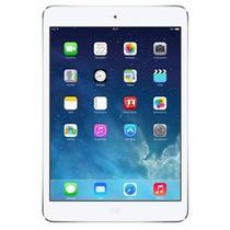 Ipad Apple Mini 2, 8, 16 Gb (me279e/a)