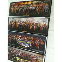 Autos Nascar-publicidad 2002-03-04-06(*)