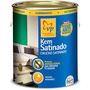 Pintura Kem Satinado Vp Galón Pd-cs