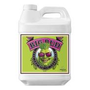 Big Bud 250 Ml Advanced Nutrients Engordador