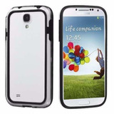 Capa Bumper Case Samsung Galaxy S4 I9500 I9505