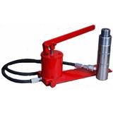 Unidad Hidraulica De Expansor Okm De Fabrica Completo