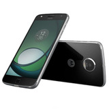 Smartphone Motorola Moto Z Play Dual Chip 5.5 16mp 32gb
