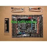 Nuevo Intel Lga 1156/socket H55 Micro Atx Computadora