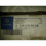 Embrague K1 Caja Automatica 722.9 Mercedes Benz C280 Ml350 O