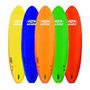 Prancha De Surf Soft Infantil Mini Model 5.11 Maré