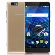 Smartphone Ms70 4g Android 6.0 Tela 5,85 Mem. 64gb - P9037