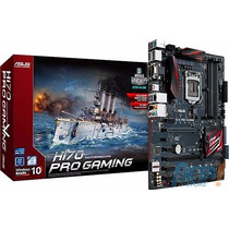 Placa Mãe H170 Pro + I5 6400 + Ddr4 8gb 2133mhz Hyperx