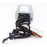 Fonte Dell Poweredge R210 Ii  R220 250w L250e-s0 0ckmx0