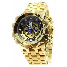 Relojes Invicta Originales