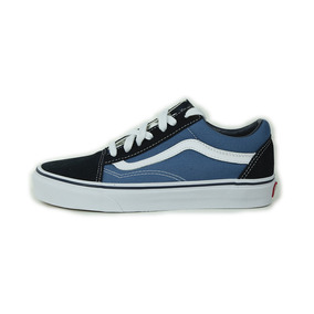 Zapatillas Vans Old Skool Unisex Ar-0d3hnvy