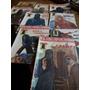 Revistas Antiguas 9 Libros El Encapuchado Año 49